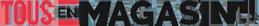 Logo TousEnMagasin
